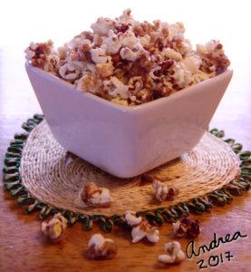 IMG_9537.Popcorn